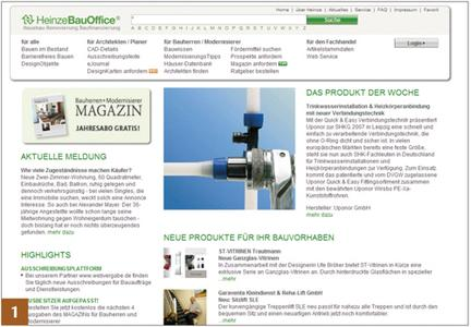 www.heinzebauoffice.de