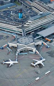 Flughafen_Köln-Bonn-2