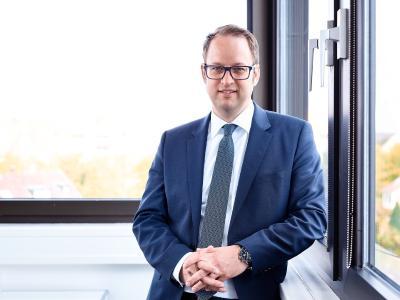 Torsten Kleemann Jurpex