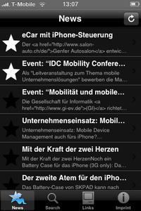 mobileTicker