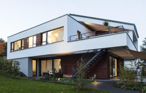 sicherheit und orientierung mit brumberg lichtl sungen brumberg leuchten gmbh co kg. Black Bedroom Furniture Sets. Home Design Ideas