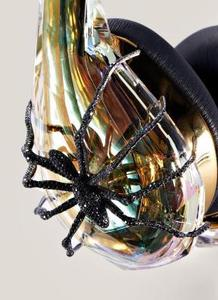 Kronjuwel unter den Kopfhörern: Monster enthüllt den einzigartigen Diamond Tears(TM) in der Sally Sohn Edition