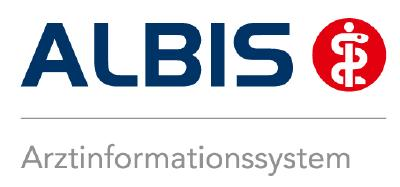 ALBIS.YOU & ALBIS.MOBILE