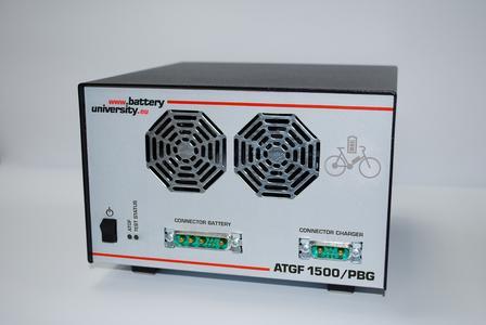 ATGF 1500