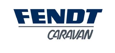 Fendt-Caravan: signotec Gamma for all Dealers