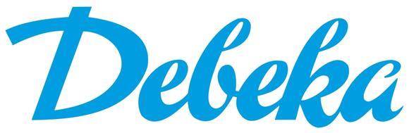 Die Debeka ist mit über zwei Millionen Mitgliedern die größte private Krankenversicherung Deutschlands
