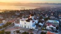 Corporate Learning für die Wirtschaft: Weiterbildungszentrum für Fachkräfte in Haiti von deutschem Team aufgebaut
