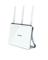 All-in-One-Gigabit-Router mit Telefonanlage: TP-LINK Archer VR200v