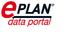 "Kleinservoantriebssystem ""perfect match"" in EPLAN Data Portal integriert"
