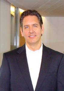 Dave Habiger