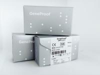 SARS-CoV-2 PCR-Testkits