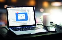 Night Star Express bietet neuen Zusatzservice: Die Empfänger-Benachrichtigung per E-Mail