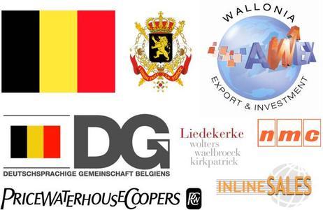 Logo_Wirtschaftstag6