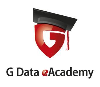 G Data eAcademy