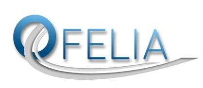 OFELIA 2nd Open Call for OpenFlow Experiments Success and New Partners