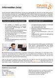[PDF] Pressemitteilung: Informatiker (m/w)