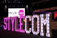 StyleCom 2021: Fortsetzung eines einzigartigen Festivals in der Friseurbranche