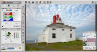 SilverFast 9 - World's leading scanner and image processing software is now available