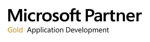 PROCAD ist erneut Microsoft Goldpartner