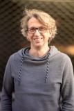 cabuu-Gründer Dr. Christian Ebert