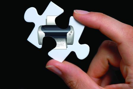 Wichtige Komponente für glänzende Druckleistung: ThinPrints Toolkit Desktop Extension unterstützt XenDesktop-Umgebungen