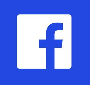 https://www.facebook.com/berlincoffeefestival