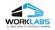 WORKLABS by InterNetWire