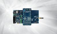 Atlantik Elektronik präsentiert Bluetooth Smart SoC von Qualcomm