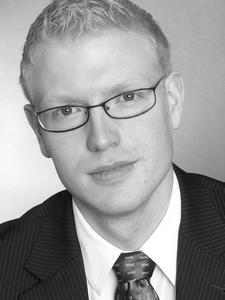 Leif Rickert | Presse-Programm-Service GmbH