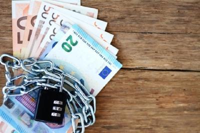 Mit seiner Zahlungsgarantie übernimmt der deutsche Payment Provider Novalnet ausstehende Forderungen gegen säumige Besteller in voller Höhe des Rechnungsbetrags. Zahlt der Kunde nicht, zahlt die Novalnet AG.