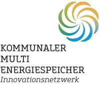 Kommunaler MultiEnergieSpeicher