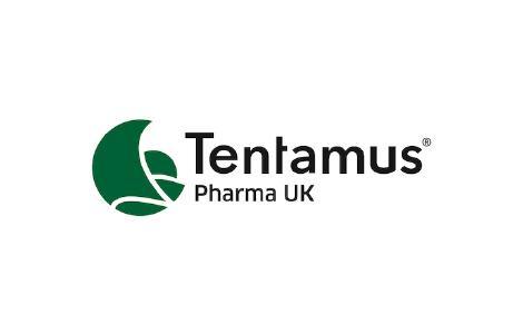 Tentamus Pharma UK Limited