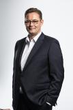 Oliver Batz, Gesellschafter und technischer Leiter der Erik Sterck GmbH