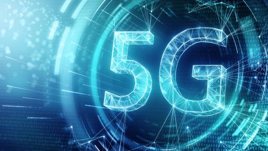5G-Versteigerung