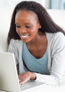 Können Arbeitgeber Ihre Mitarbeiter überwachen?