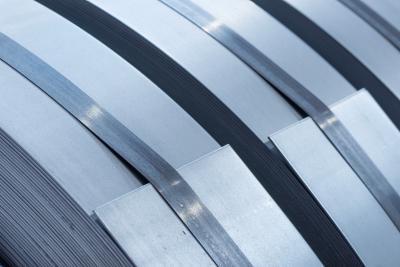 Mittelband aus Hohenlimburg umfasst jetzt mit precidur HBS 900, precidur HBS 1000 und precidur HBS 1000 HE drei neue Güten hochfester Stähle