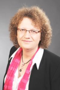 e2m Energieexpertin Anne Unger