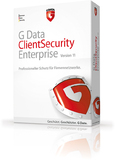 aiciti: G Data EndpointProtection 11