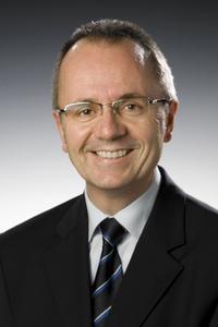 Ulrich Köster