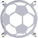 Sharkoon FanGrill Soccer