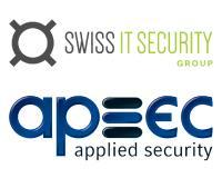 Die Applied Security GmbH ist ab sofort ein Mitglied der Swiss IT Security Group