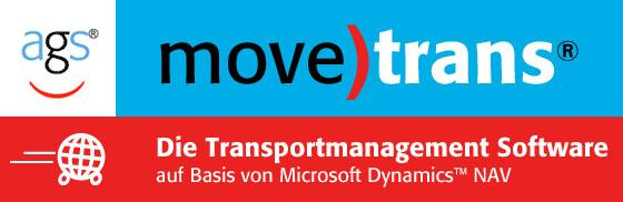 Banner move)trans