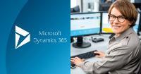 Power Apps und Dynamics 365 2021 Wave 1 Preview Release verfügbar