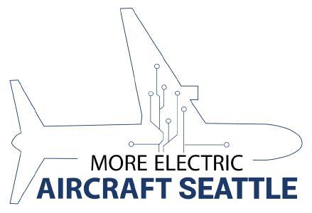 MEA Seattle Logo