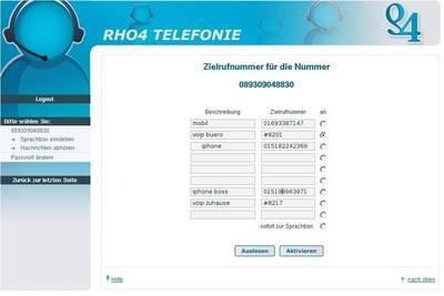 Screenshot_Rho4