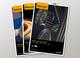 New Editions of ContiTech Brochures for Automotive Aftermarket