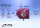 16-Bit, 5Msps SAR ADC with Wide Input Common Mode Range