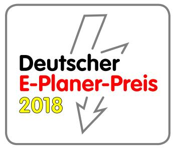 E Planer Preis 2018