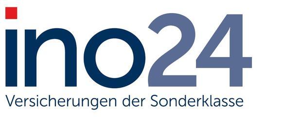 Neue Finanzbuchhaltungs-Software für die ino24-Gruppe