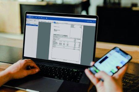Lohnsteuerbescheinigungen - Automatik in edlohn kennen und nutzen